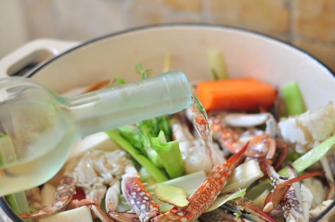 crabsoup06