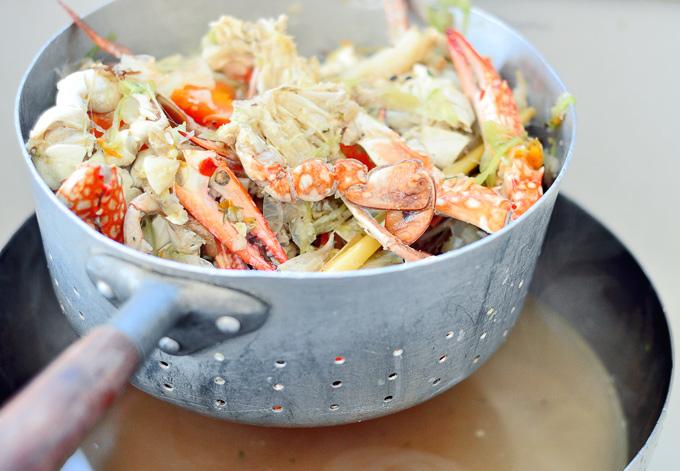 crabsoup08