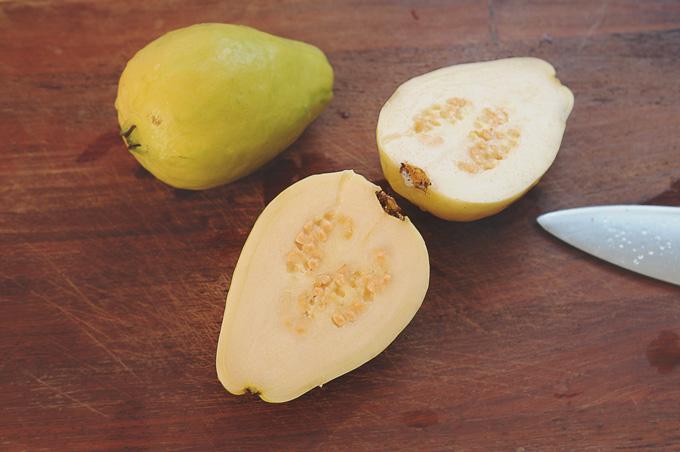 guavapasta06