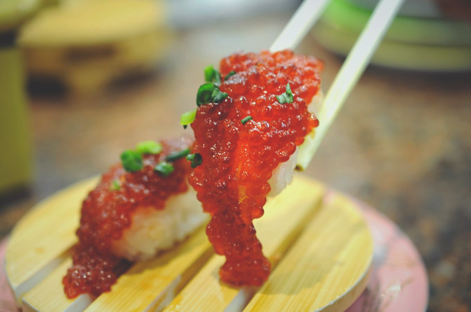 sushi-hanamaru-1