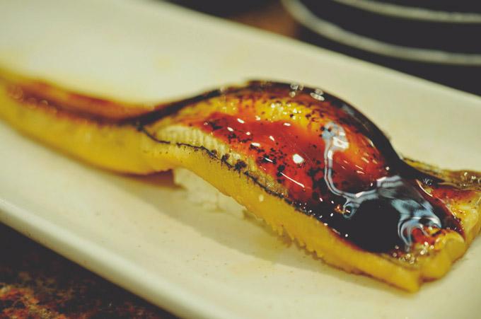 sushi-hanamaru-3