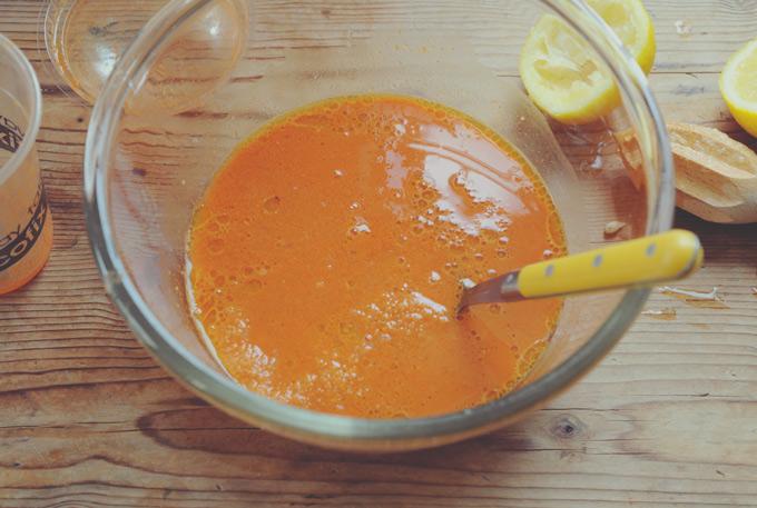 carrot_burgul_03