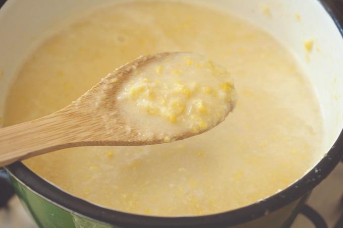 cornsoup07