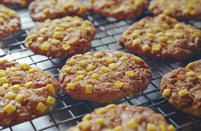 shkedimcookies02