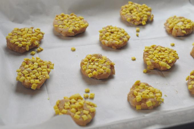 shkedimcookies14
