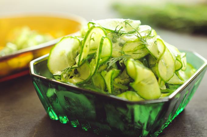 cucumber_06