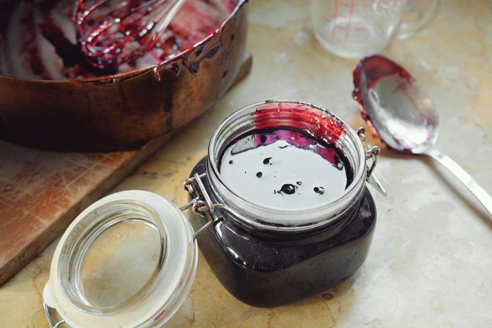 wine_jam_10