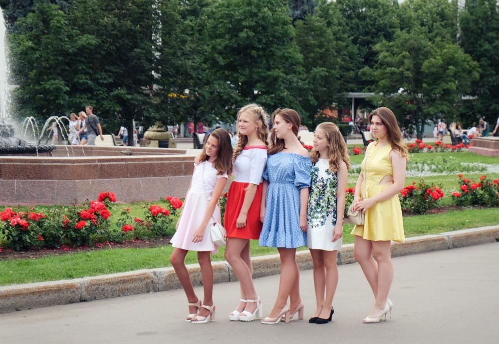 russia_53