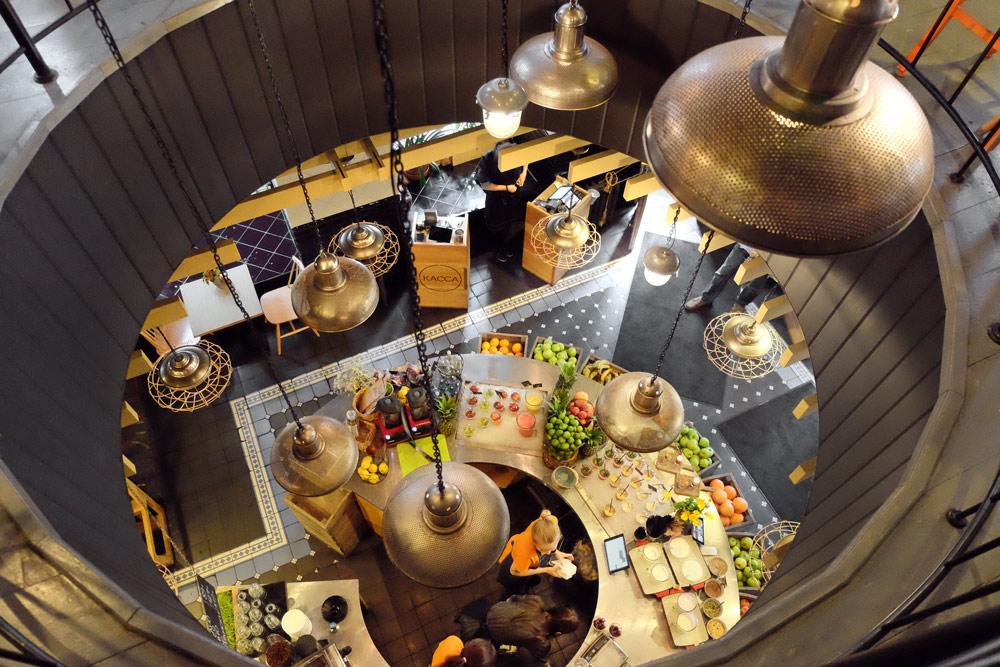 russia_kitchenmarket