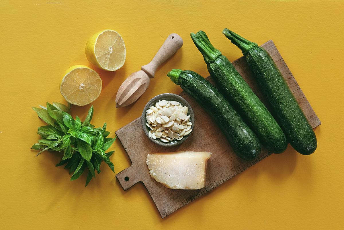 zucchini02