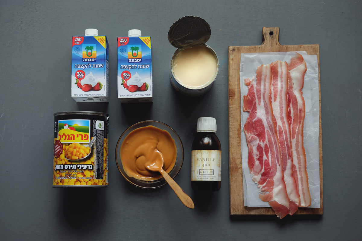 bacon_ice_cream_02