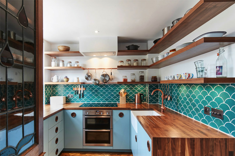 https://www.houzz.com/photo/97262142-horton-road-midcentury-kitchen-london