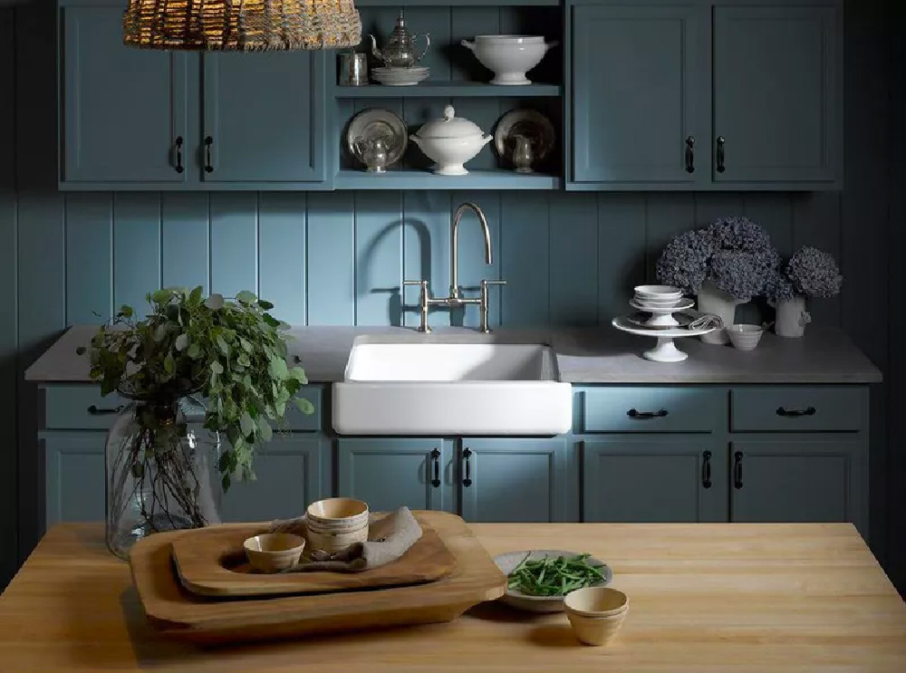 https://www.apartmenttherapy.com/apron-front-farmhouse-sinks-best-budget-friendly-picks-241083