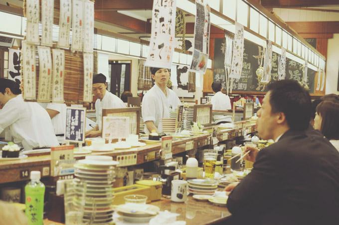 sushi-hanamaru-2