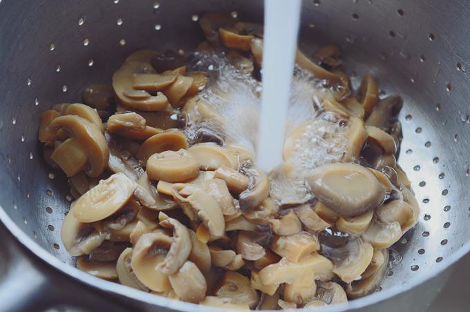 mushroomsoup02