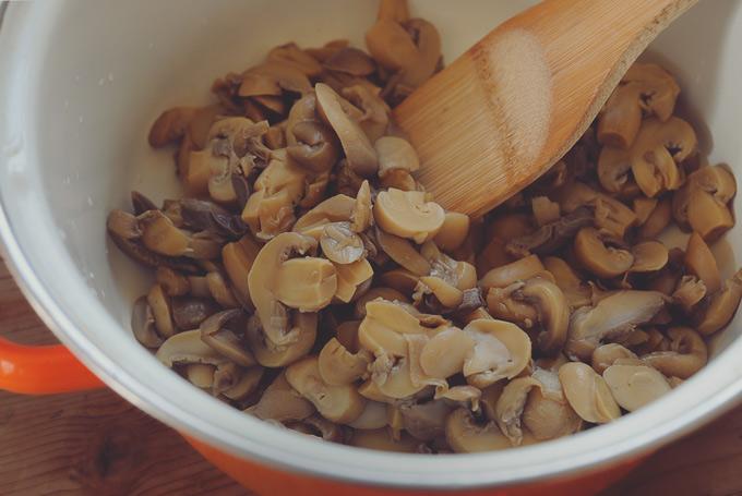 mushroomsoup03