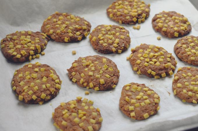 shkedimcookies15