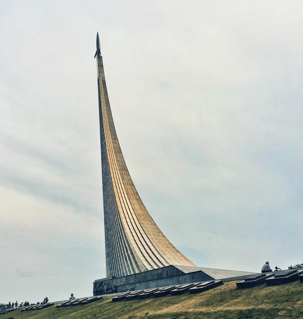 russia_52