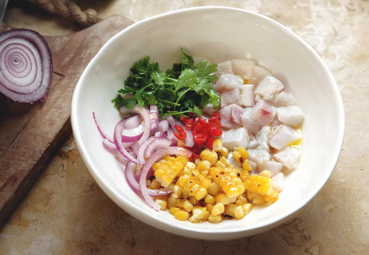 ceviche_08_Peruvian
