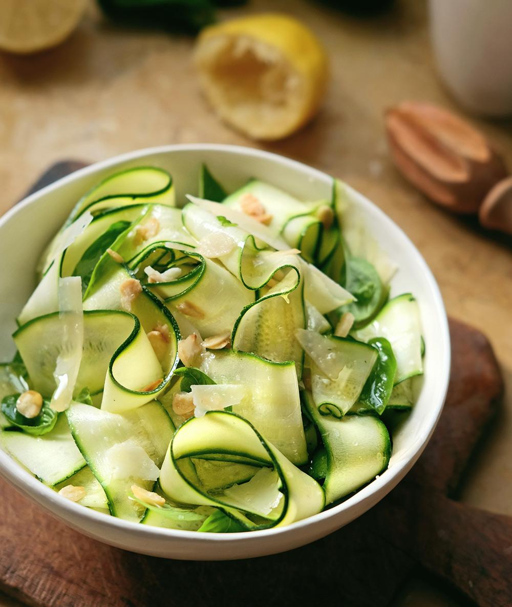zucchini05