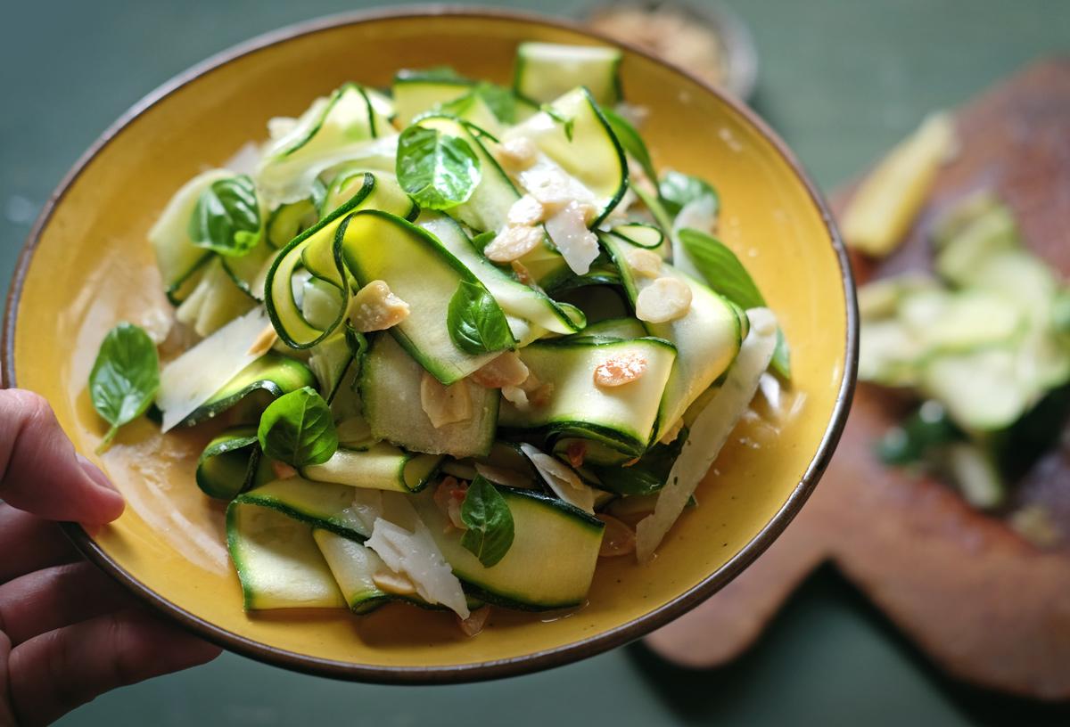 zucchini06