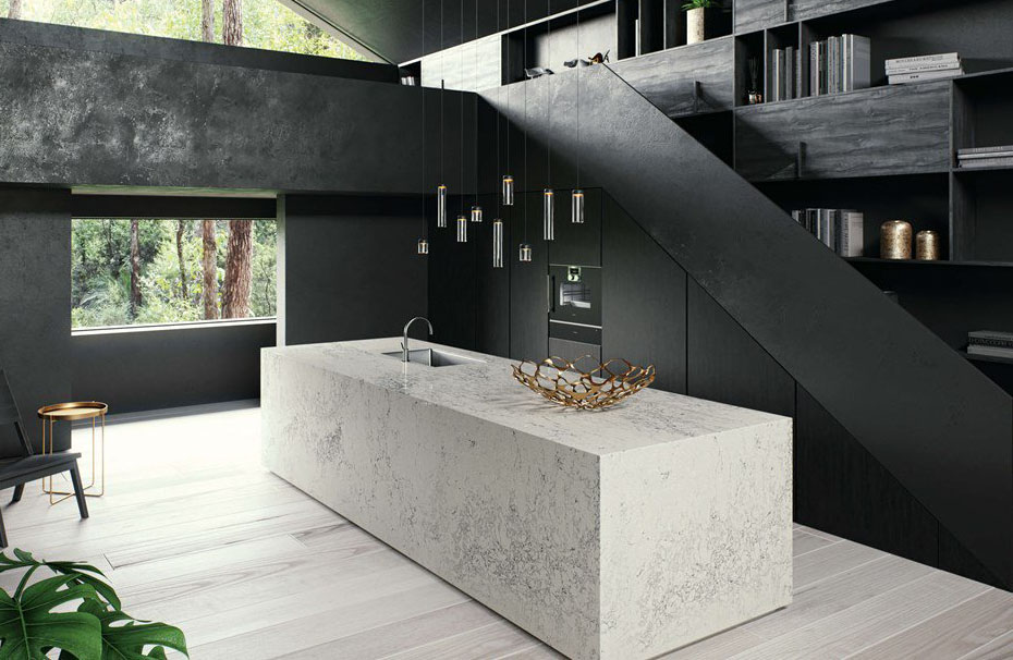 http://www.caesarstone.co.il/collections/supernatural/5043/