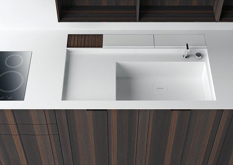 http://theboxtc.com/corian-kitchen-sinks/kitchen-sinks-premium-quality-corian-integrated-throughout-plan-2/