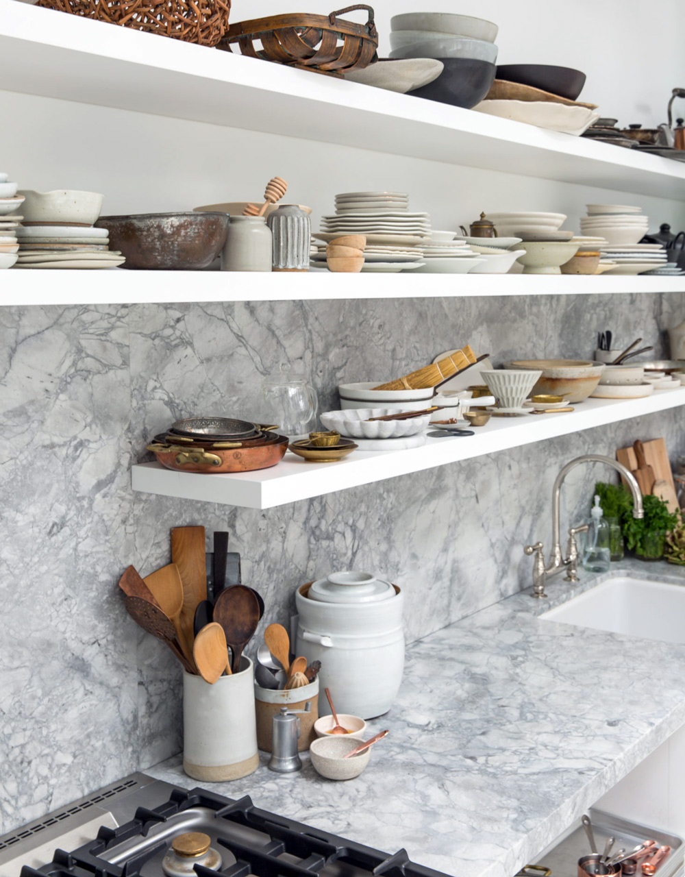 https://www.remodelista.com/posts/kitchen-of-the-week-erin-scott-food-photographer-studio-kitchen-berkeley/